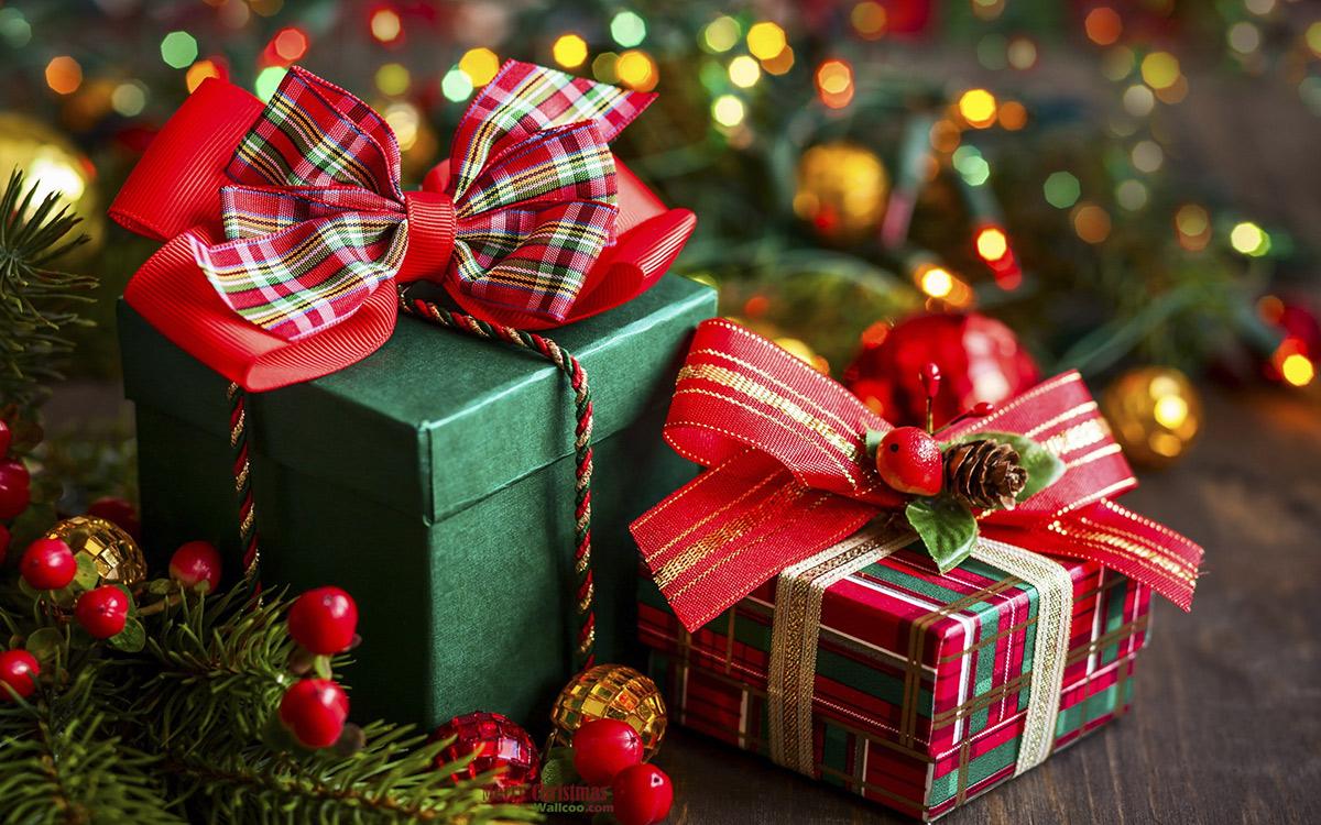 958c814f69 Vianočné darčeky pre moderných mužov