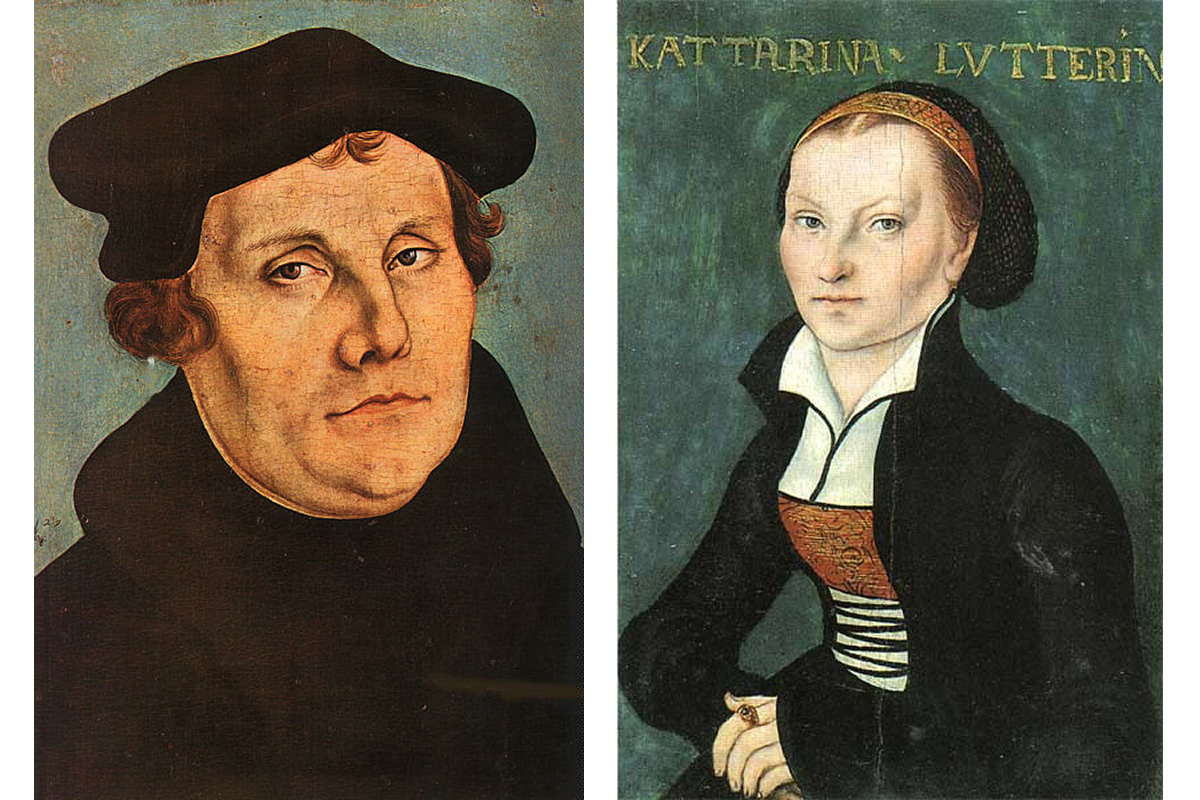 martin katarina luther wikipedia