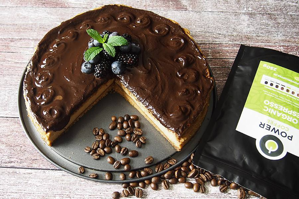 espresso cheesecake powerlogy1000x667