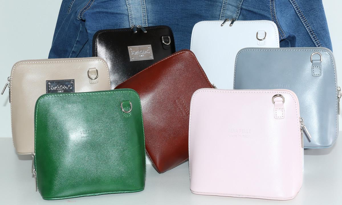 9563187605 Moderné kabelky pre moderné ženy