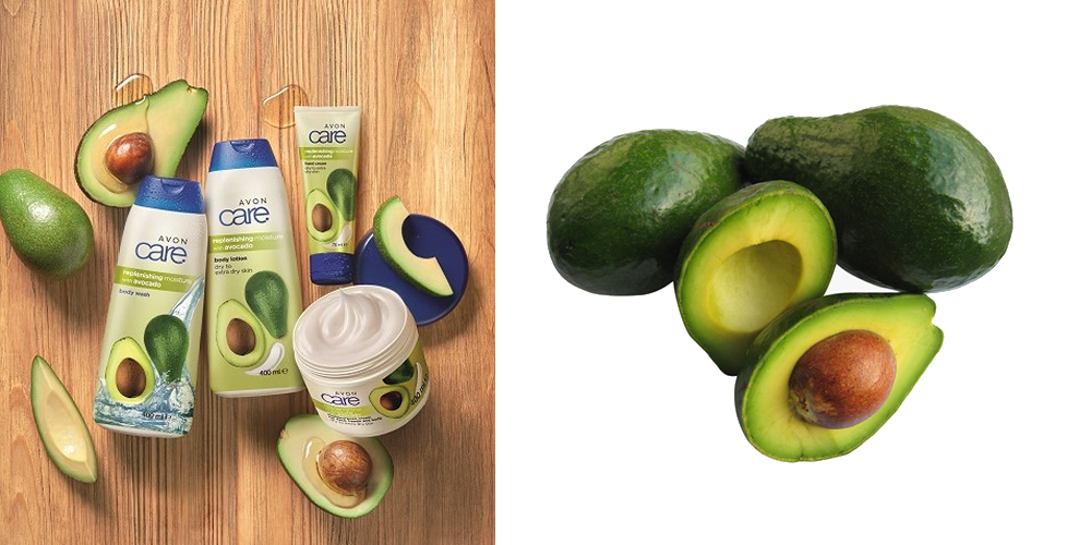 s_avon_care_avocado